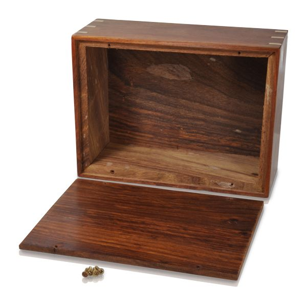 perfect wooden box sharing urn large funeral caskets sprays etc