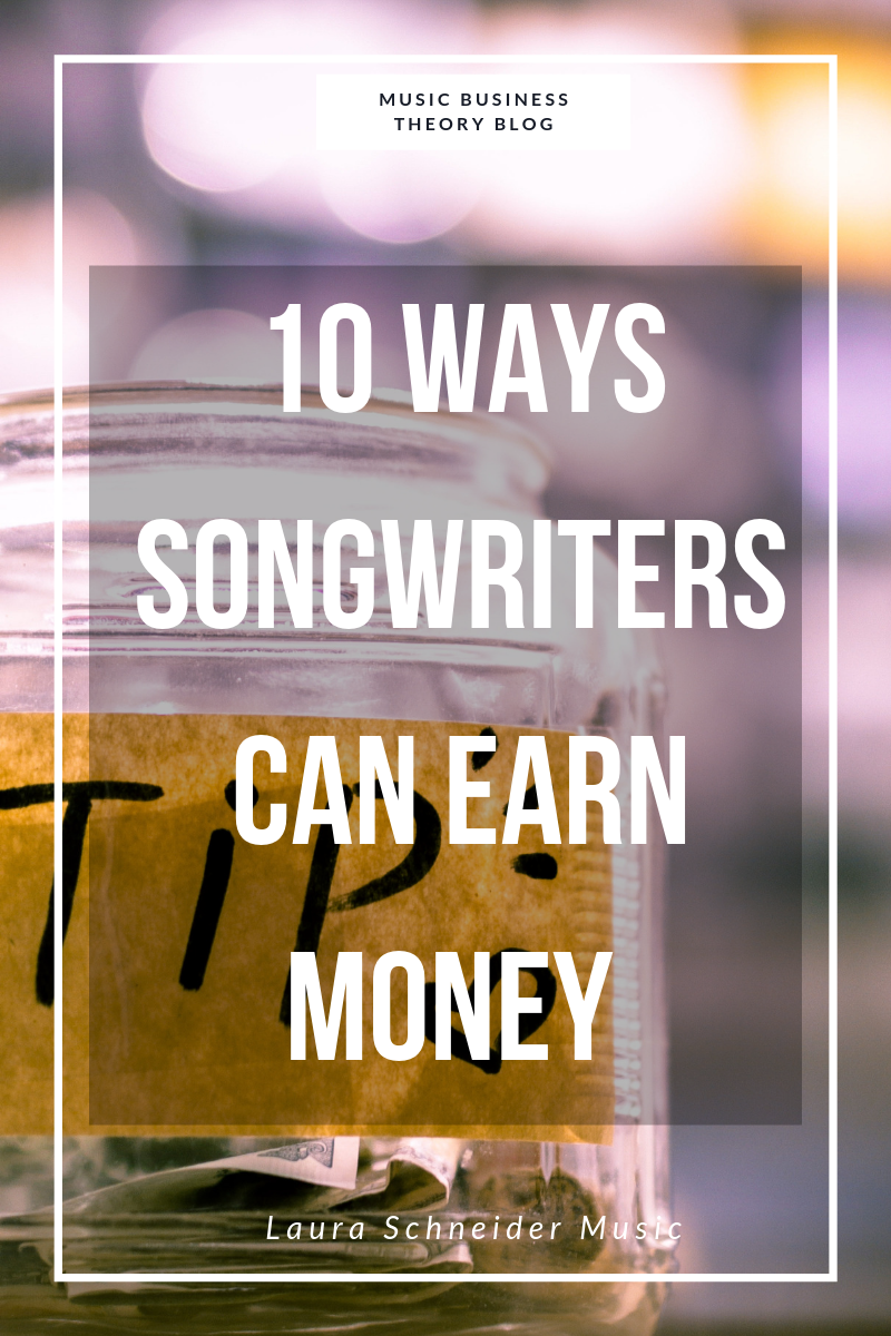 3a76b3f8dd1a758c10642c0e1bd669a6 - How To Get In The Music Industry As A Songwriter