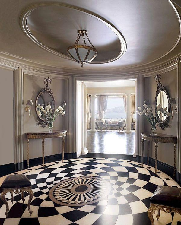 schöne wohnzimmer ideen die inspirieren Wohnzimmer Ideen - schöne wohnzimmer ideen