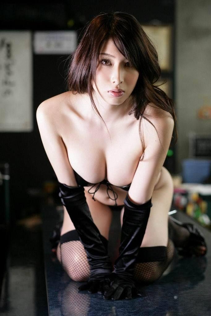 Showing images for belle ashli porn xxx XXX