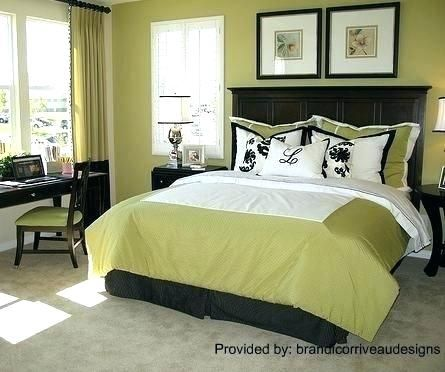 Black White Green Bedroom Black And Green Bedroom Best Lime Green Bedrooms  Ideas On Lime Green
