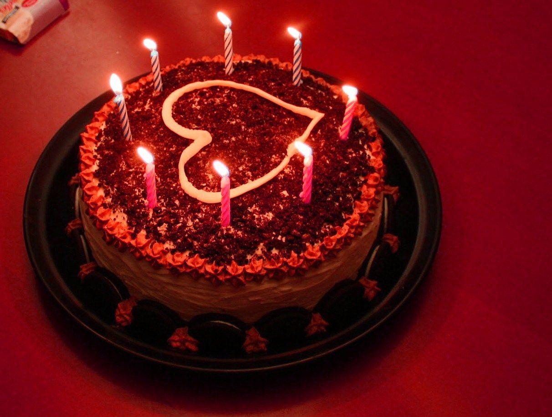 32 Marvelous Picture Of Happy Birthday Cake Pics Birijus Com Happy Birthday Cake Images Happy Birthday Cake Pictures Happy Birthday Cakes