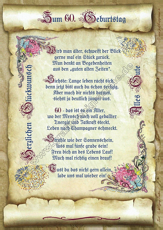 G Spruche Zum Geburtstag Geburtstag Gedicht Spruche Zum
