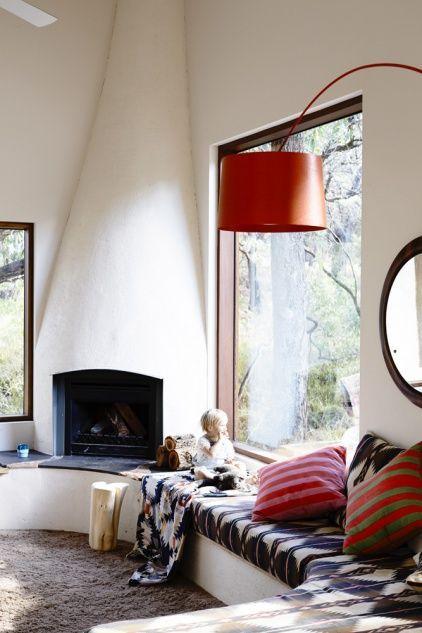 Attraktiv Interior Design Photography By Derek Swalwell | Gartenhäuser, Wohnen Und  Dekoration