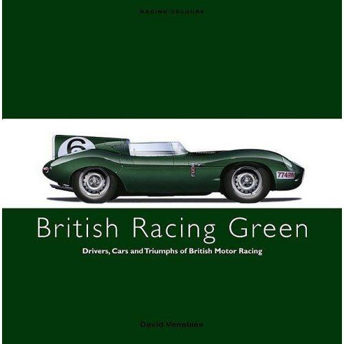 I love british racing green if i get an elise i will have a green does anyone have a paint code number for a solid non metallic dark british racing green the color i am looking for is like what is sciox Choice Image