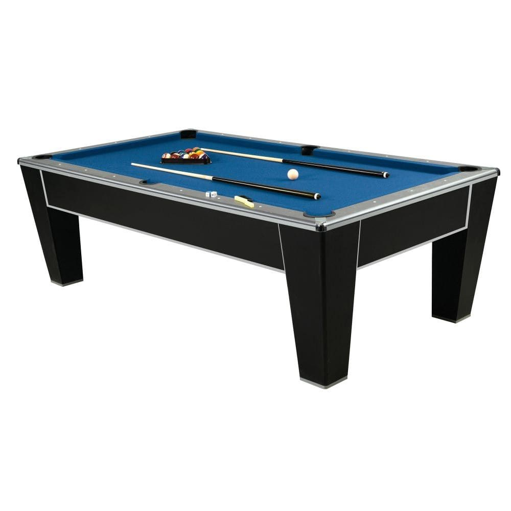 Sportcraft Pool Table Folding Legs httpbrutabolincom