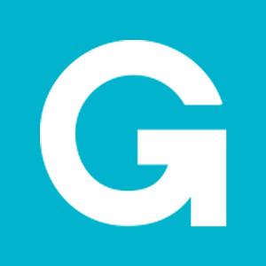 GoMet - http://www.android-logiciels.fr/listing/gomet/
