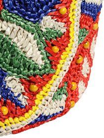crochelinhasagulhas: Crochê que se vende I