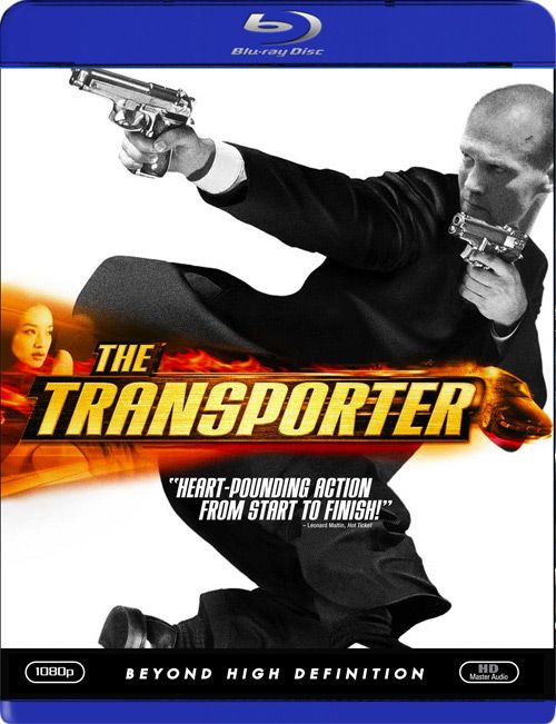 transporter full movie online