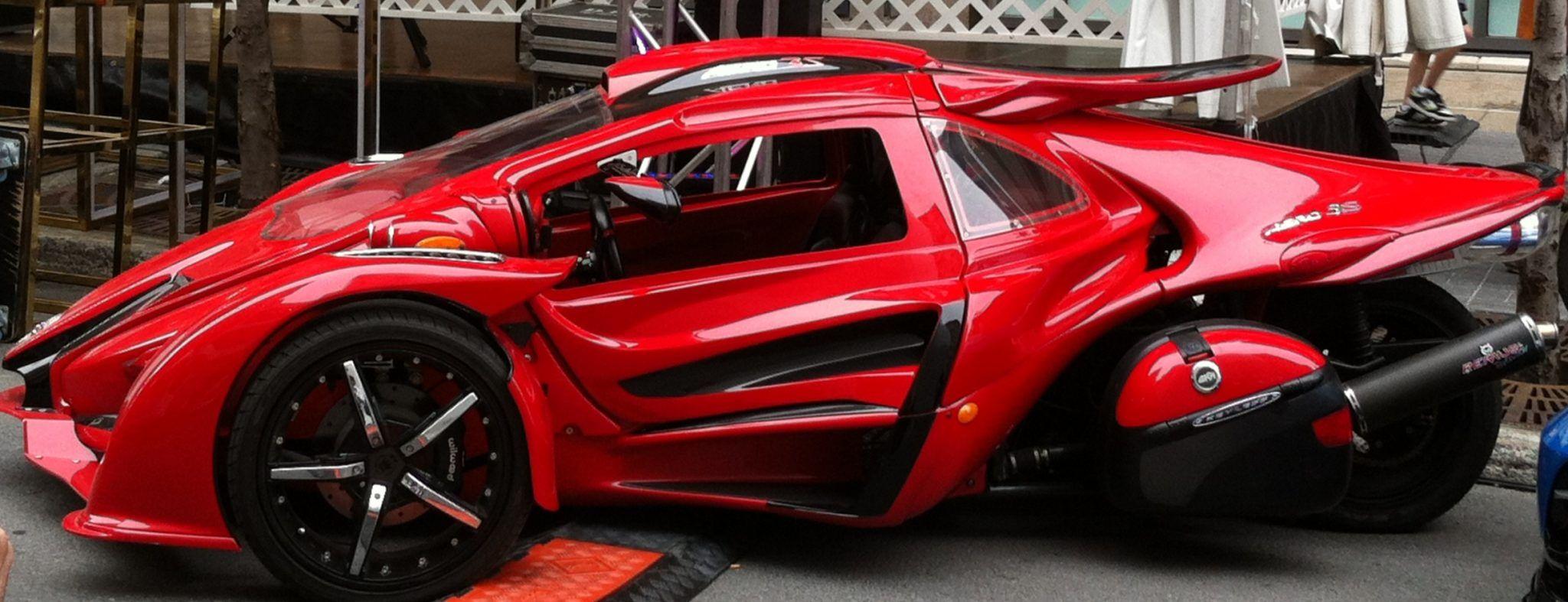 R sultat de recherche d 39 images pour la plus belle voiture du monde les plus belles bagnoles - Images de belles voitures ...