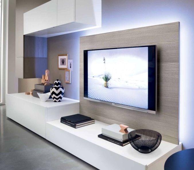 Img soggiorni soggiorno lacca for Soggiorni moderni componibili