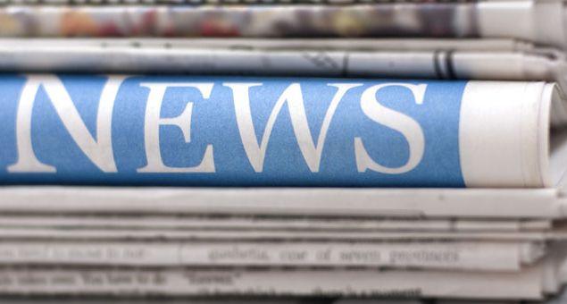 Includere blog in Google News: modalità e tempistiche - http://blog.wpspace.it/includere-blog-in-google-news-modalita-e-tempistiche/