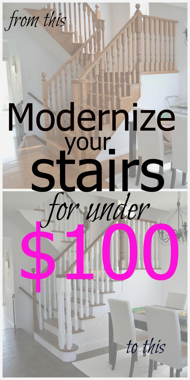 How To Refinish Hardwood Floors Diy Refinish And Stain Stairs | Refinishing Hardwood Stairs Cost | Basement Stairs | Laminate Flooring | Stain | Hardwood Floor Refinishing | Sanding