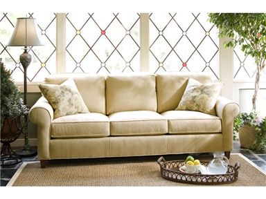 Shop For Harden Furniture Sofa, 6516 085, And Other Living Room Sofas At