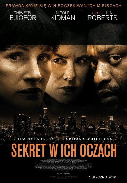 Sekret W Ich Oczach Secret In Their Eyes  C B Film Downloadfilm