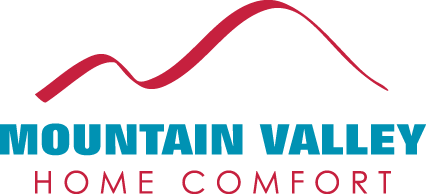 Providing Heating Air Conditioning Service In Shenandoah Valley