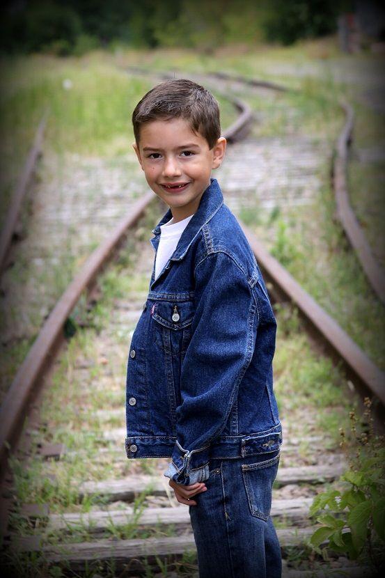 Dexter Lane In 2021 Preteens Boys Boy Birthday Pictures 10 Year Old Boy