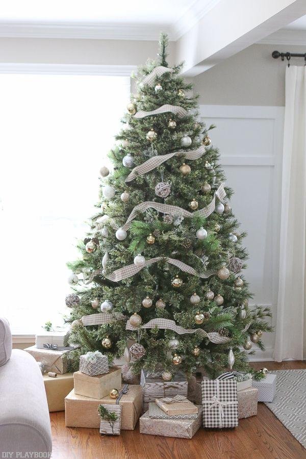 Pin Em Christmas Ideas
