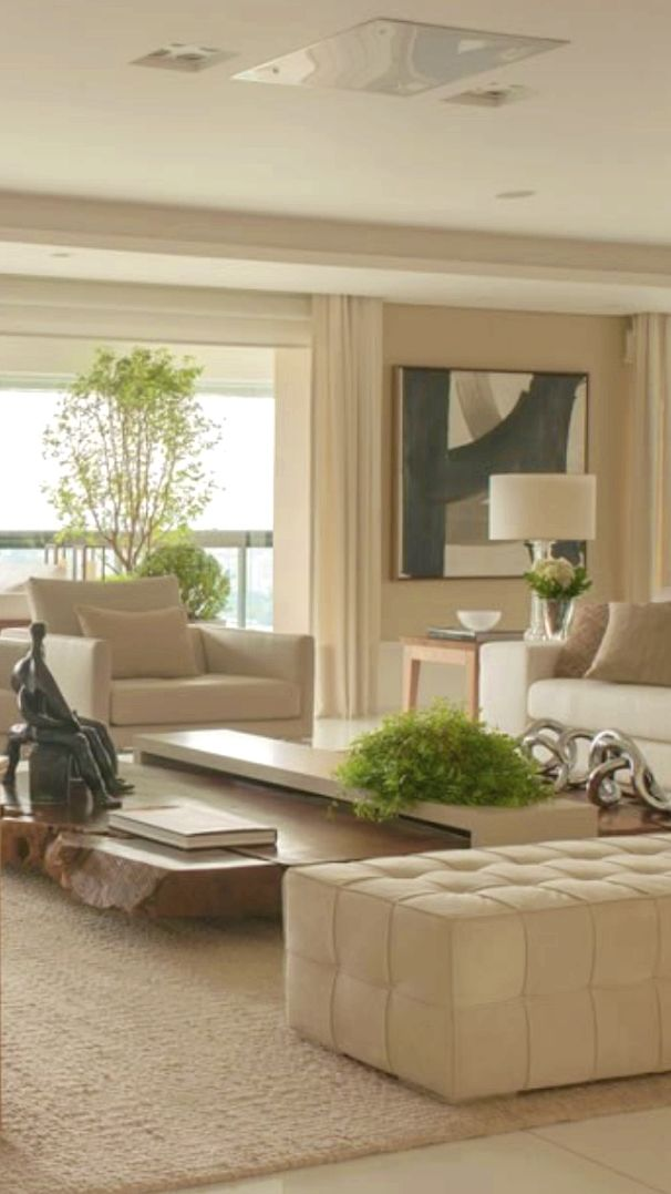 Living room design tips consider a mood you start what do - What do you need in a living room ...