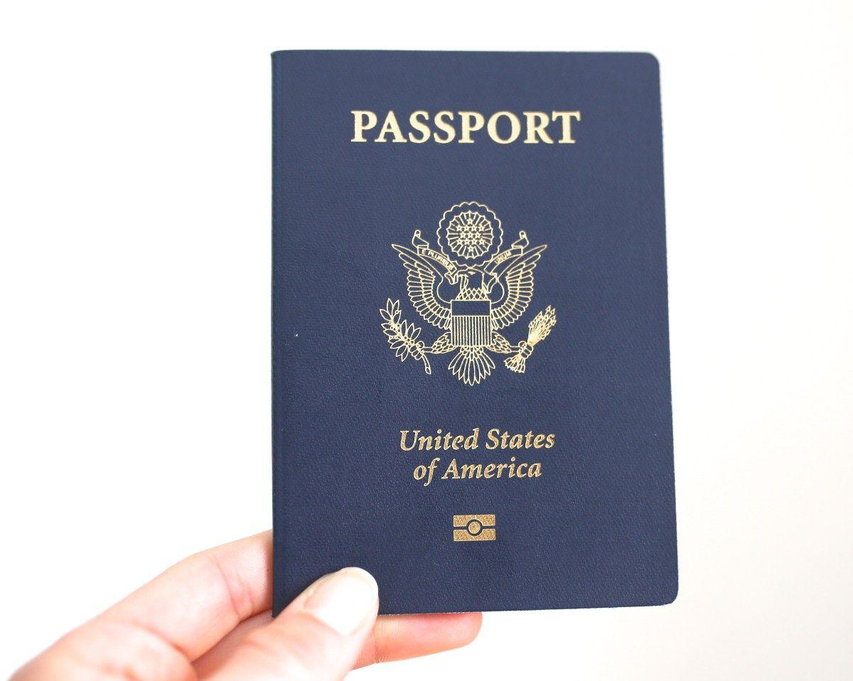 3a77d17978e5ba9828af1ff3f646baec - How Long Does It Take To Get Dual Citizenship Philippines