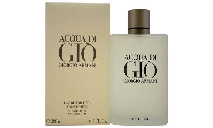 c55ad93b0e3f3 Image result for acqua di gio for men