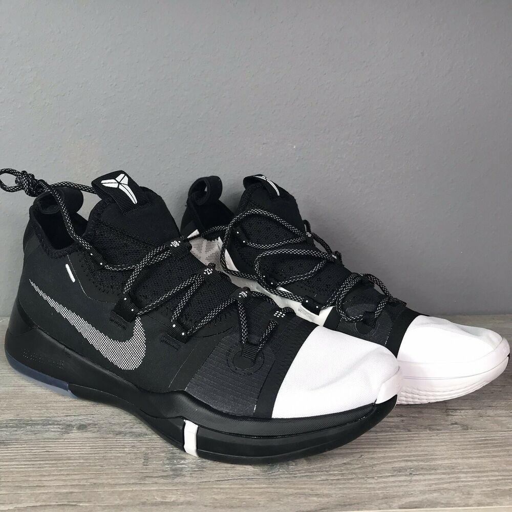 eBay Sponsored) Men's Nike Kobe AD