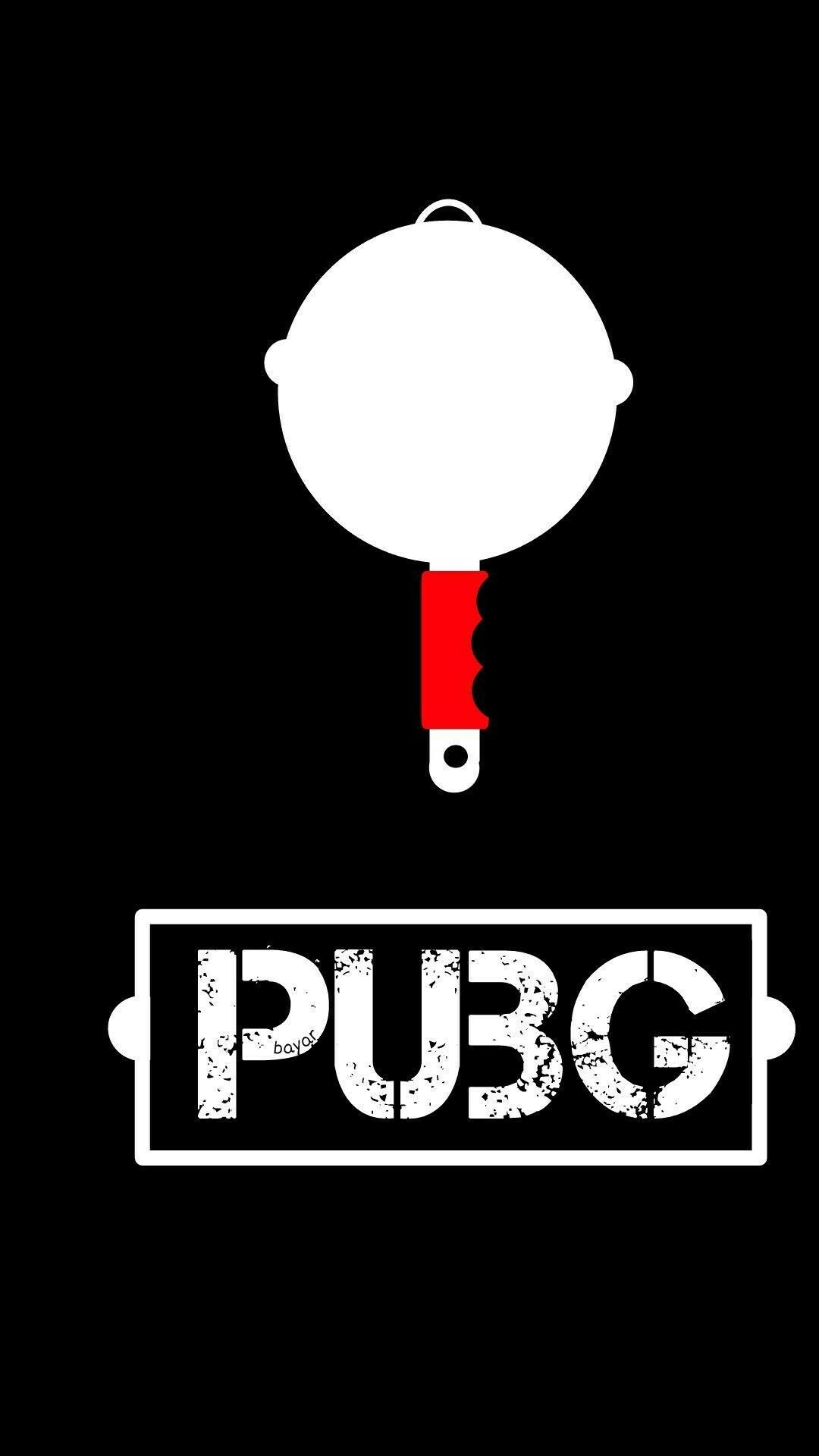 Pin by Unknow 323 on Pubg Mobile Wallpaper Hd phone
