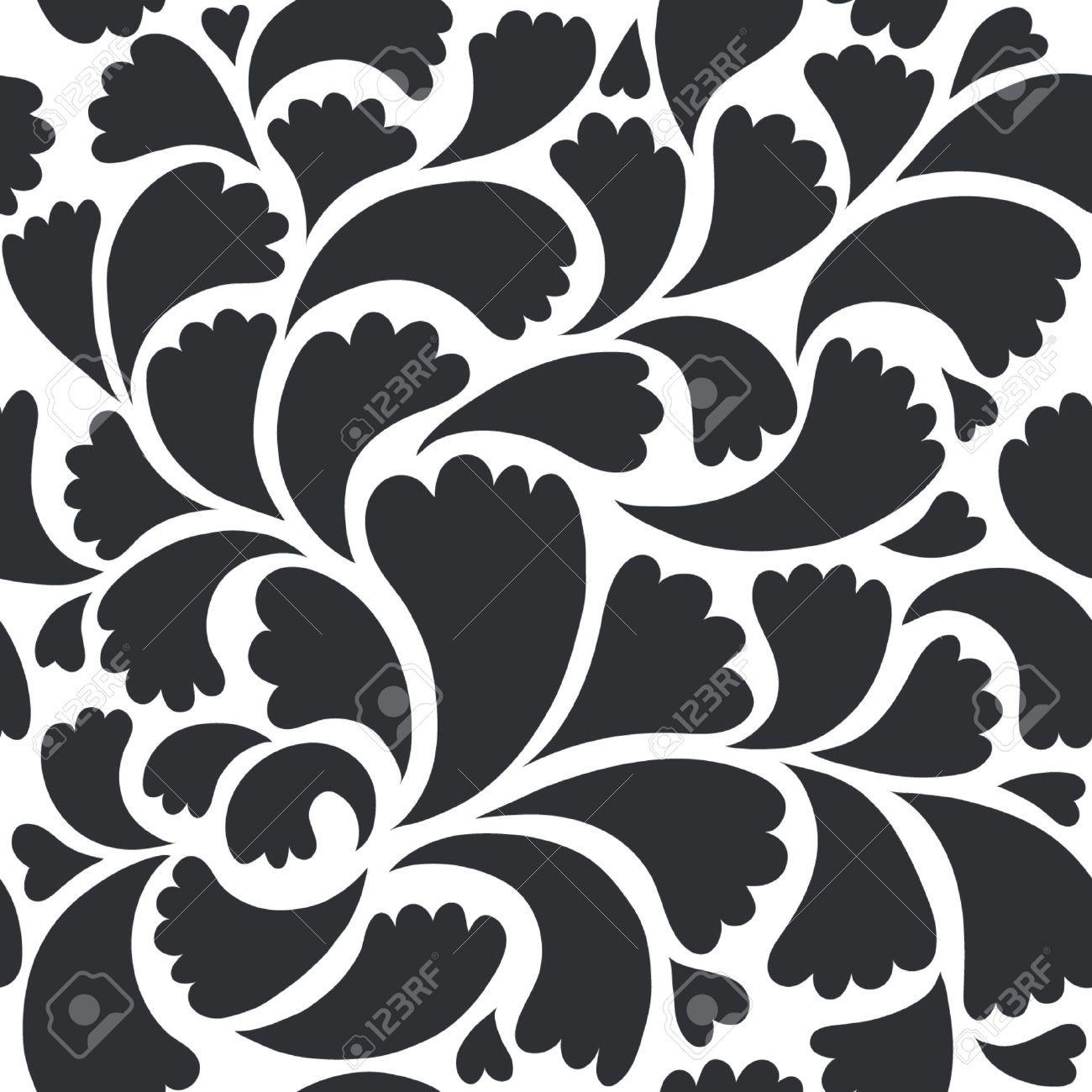 Plantillas de stencil de alabama chanin buscar con google plantillas de stencil de alabama chanin buscar con google amipublicfo Gallery