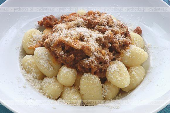 Biszkoptowe Kluski Do Gulaszu Recipe Culinary Recipes Cooking Recipes Food And Drink