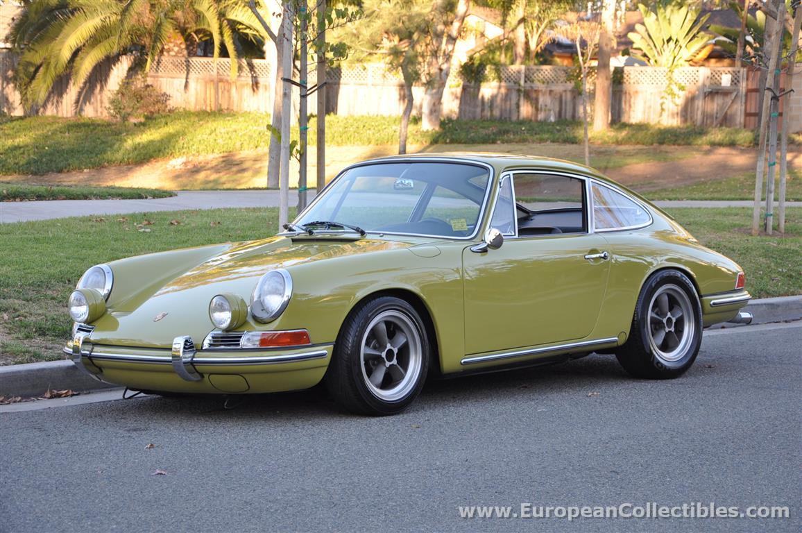 Los Angeles Porsche Speedster Dealers Los Angeles Used Porsche Dealer Porsche Used Porsche Vintage Porsche