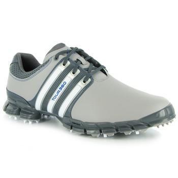 Adidas tour 360 atv m1 q47080 scarpe da golf uomini grigi 'scarpe da golf