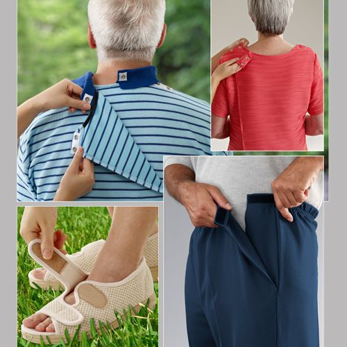 a745000946 Adaptive clothing for home care  how does it work and where to buy clothing  for seniors and people with disabilities.