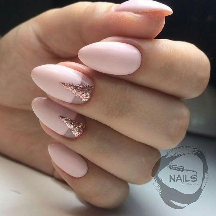 Pin by Kalliopi Kampouris on nails | Pinterest | Manicure, Nail nail ...