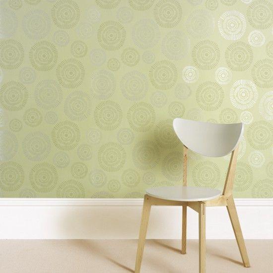 next wallpapers 550×550 Next Wallpaper (26 Wallpapers) | Adorable ...