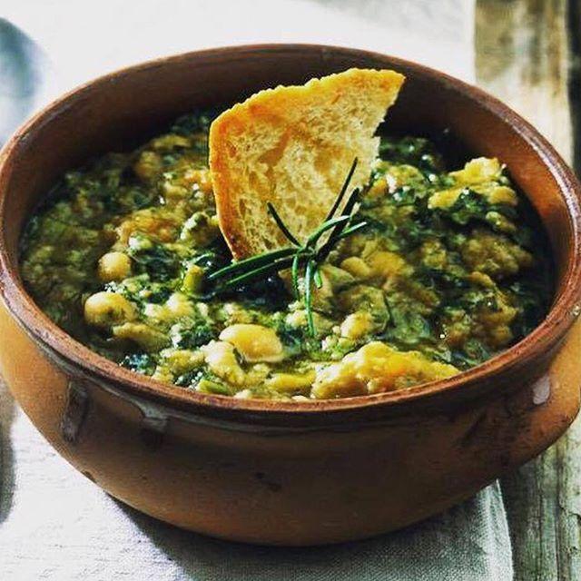Polpette di cime di rapa e miglio: la ricetta per preparare un secondo piatto naturale e gustoso. Ecco come si preparano!