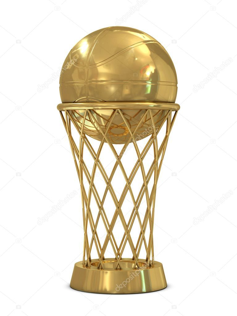 Golden Basketball Award Trophy With Ball And Net Royalty Free Stock Photos Aff Trophy Ball Award Basketball Awards Basketball Trophies Awards Trophy