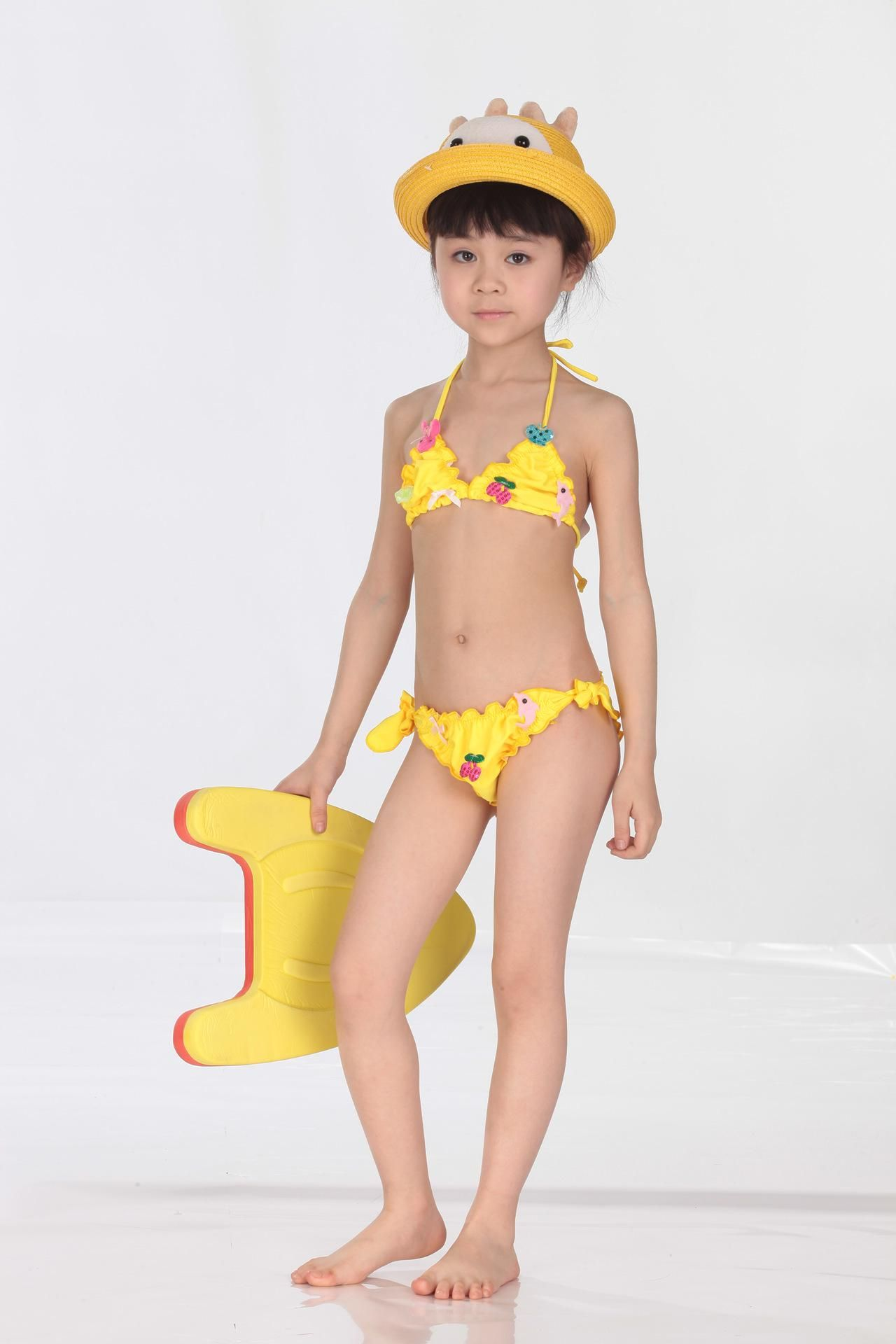 0cc055e1bcc49 Swimming Wear Kids Girls Swim Fashion Minnie Swimsuit Girls Bikini Swim  Bathing Suit Butterfly Bow Fish Dolphin Swimsuit A662 Juniors Swimwear  Wholesale ...