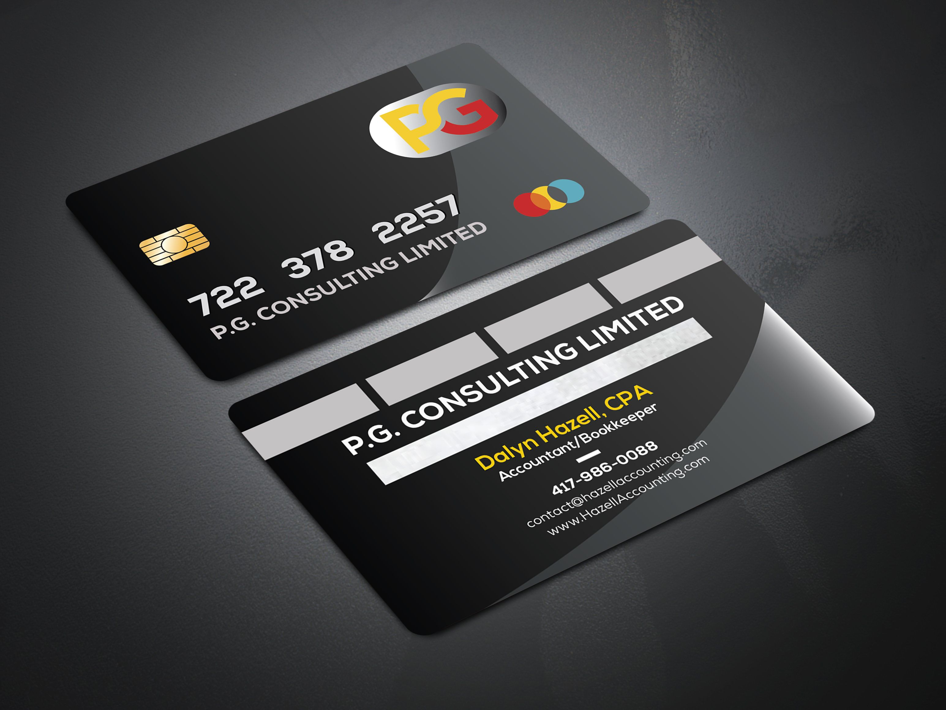 Debit Card Style Business Card Templates Business Cards Creative Minimalist Business Cards Round Business Cards