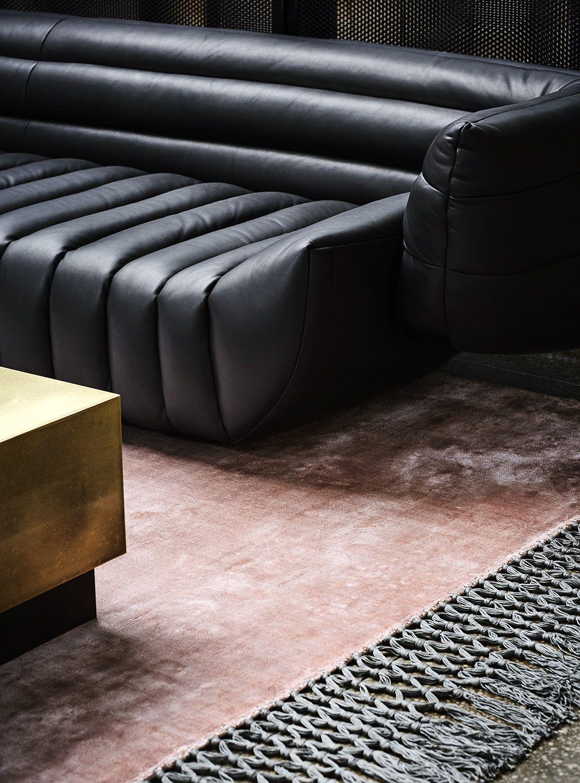 Fantastic Criteria Showroom And Gallery Melbourne Tactile Sofa In Uwap Interior Chair Design Uwaporg