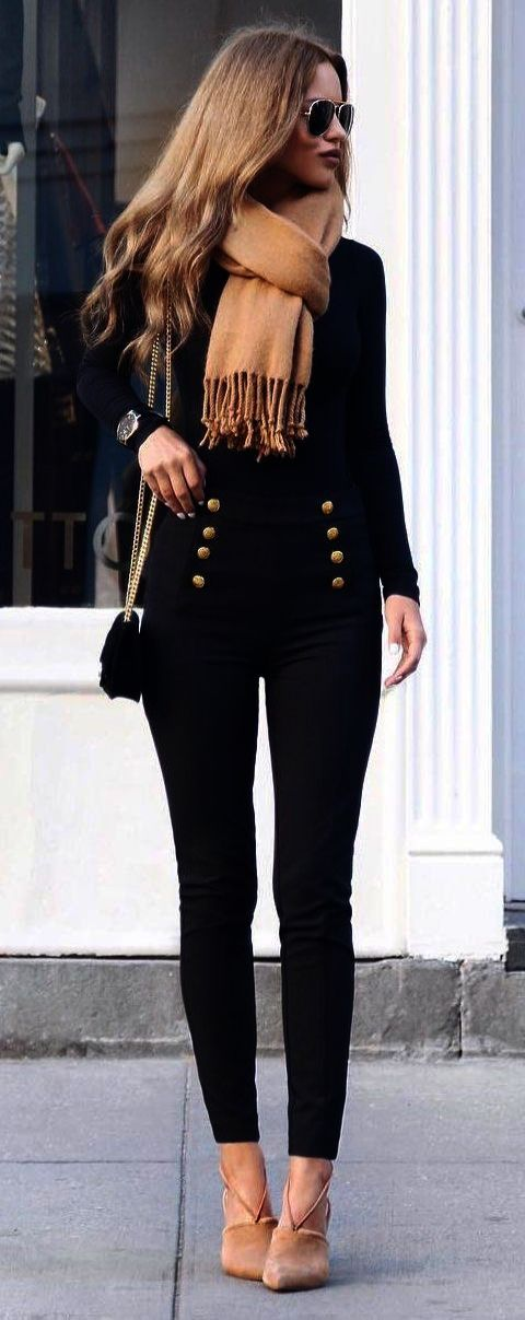 Classy Dinner Outfits Sophisticated Names For Clothing Stores Spring Fashion Outfits Casual Military Fashion Outfits Invierno