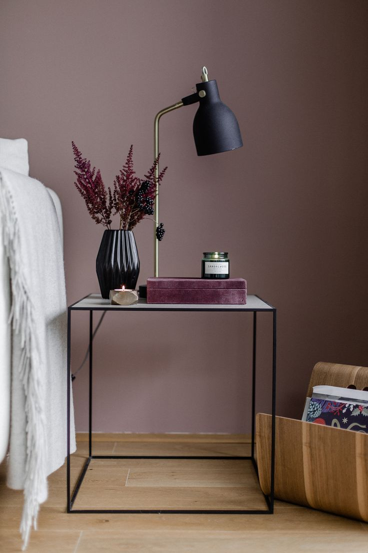Premium Wandfarbe Gipfelkreuz Aviva Ultra-Color AS 04/5