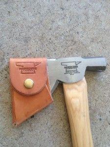 Pin On Hardcore Hammers