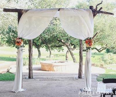 Wedding Arch Rentals Welcome To Mancino Wedding Rentals Austin San Antonio And Central Texas Arch And With Images Wedding Arch Rental Wedding Arch Rental Decorating