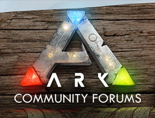 Ark 3d Print Shop Ark Official Community Forums 3d Print Shop Ark 3d Printing