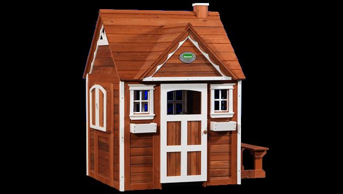 Cedar Cottage Costco Is A Cute