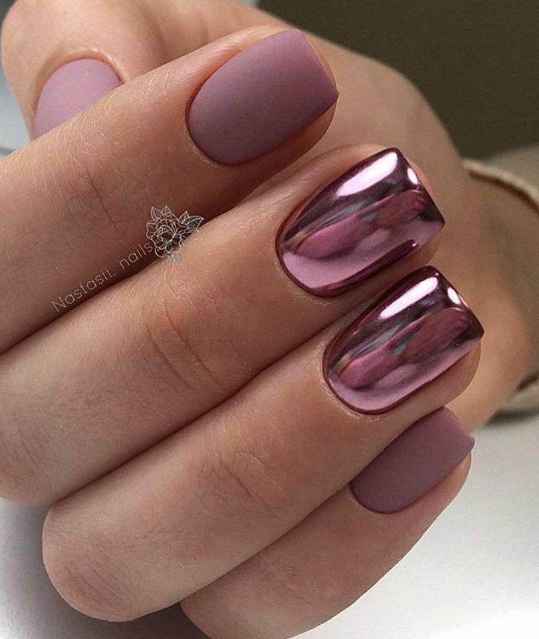 Pin by miriam ramos on nails in pinterest nails nail art