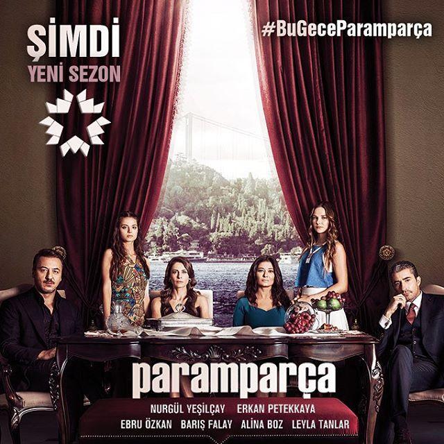 Pin By Clyan Mowfaq On Paramparca Hindi Movies Movie Posters Talk Show