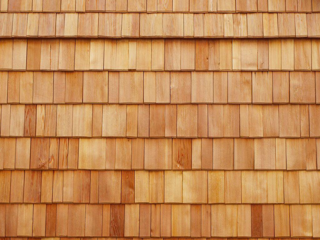 Best Wooden Roof Wood Roof Shingles Wood Shingles Wood 400 x 300