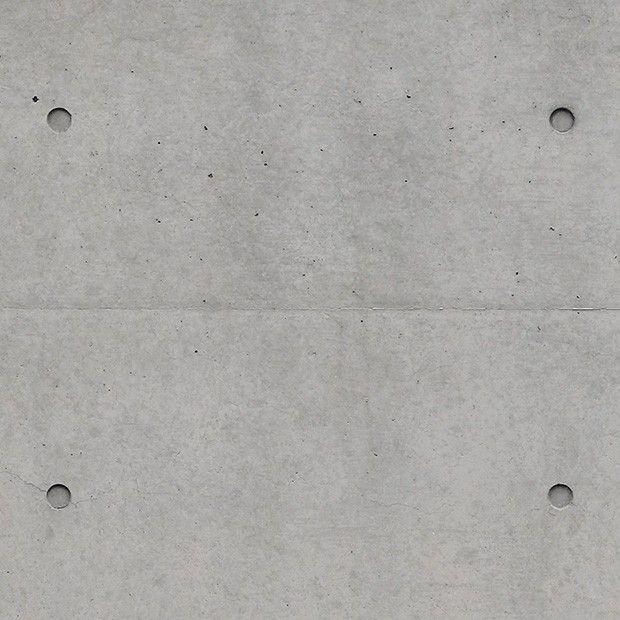 Texture 321 Off Form Concrete Wall Concrete Texture Texture Concrete Wall