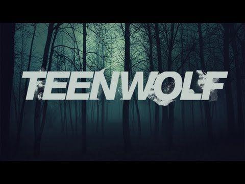 Season 3 Teen Wolf - Touch Daughter | TW | Teen wolf season